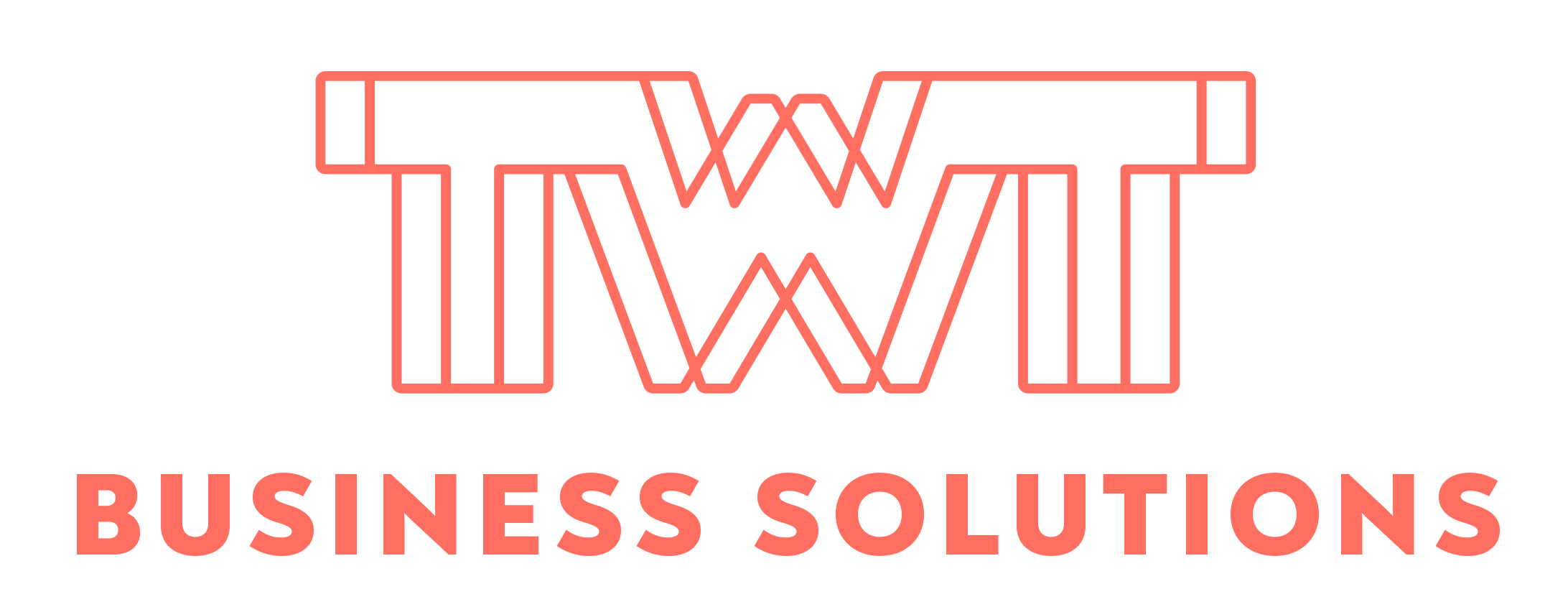 TWT Business Solutions